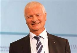 Fausto Villa appointed President of the new FEDERTEC Association