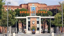 Camozzi Group donates 8 lung ventilators to the main Brescia hospitals