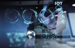 "Camozzi Digital and Mandelli Sistemi: ""Made in Italy"" digital innovation"