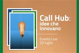 Call Hub: a presentation of the IRCRAM 4.0 project