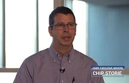 Ingersoll Machine Tools Inc., recognized as Manufacturer of the year