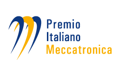The Italian Mechatronics Award 2020 of Unindustria Reggio Emilia goes to the Camozzi Group