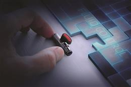 New Mini Ball Valves Series 29